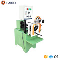 machines for making nails and screws TB-9GY