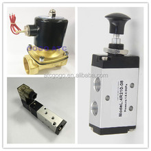 valve spain manometer valve coffee machine solenoid valve