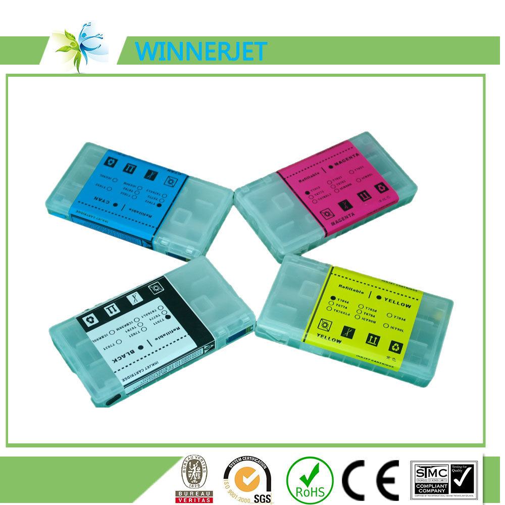 refill empty ink cartridge for epson, refill ink cartridge for epson me-101