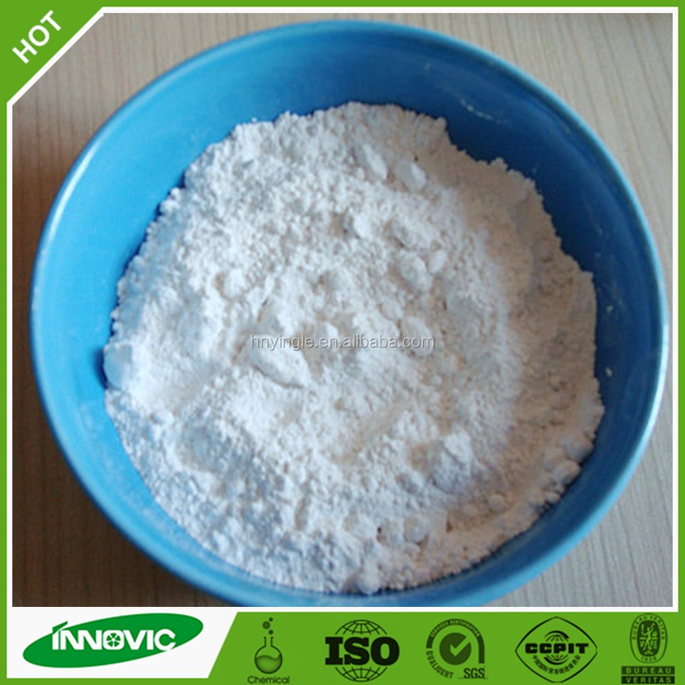 White Powder price Titanium Dioxide Rutile/tio2 nanoparticle