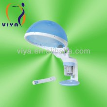 head steamers portable facial steamer with lowest price
