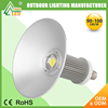 ip65 led light GAS tunnel train station Parking Station high bay led light fixtures