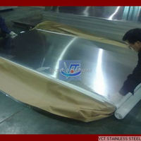alloy aluminum sheet and plate best price