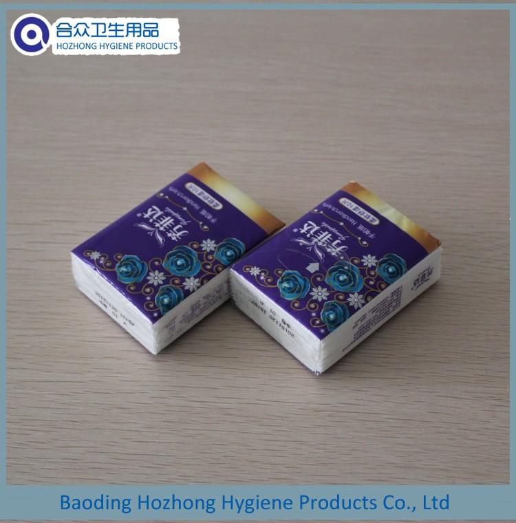 Pocket Tissue3-03