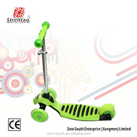self balancing scooter,three wheel kick scooter,kids scooter