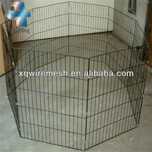 Best selling for chicken house rabbits cages duck fence