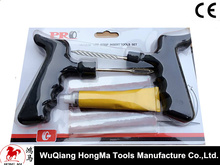 plastic gun-handle tyre repair tools