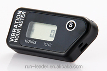 Wireless hour meter for Motorcycle,Motocross,ATV,Dirt Bike,Motors,Trailer