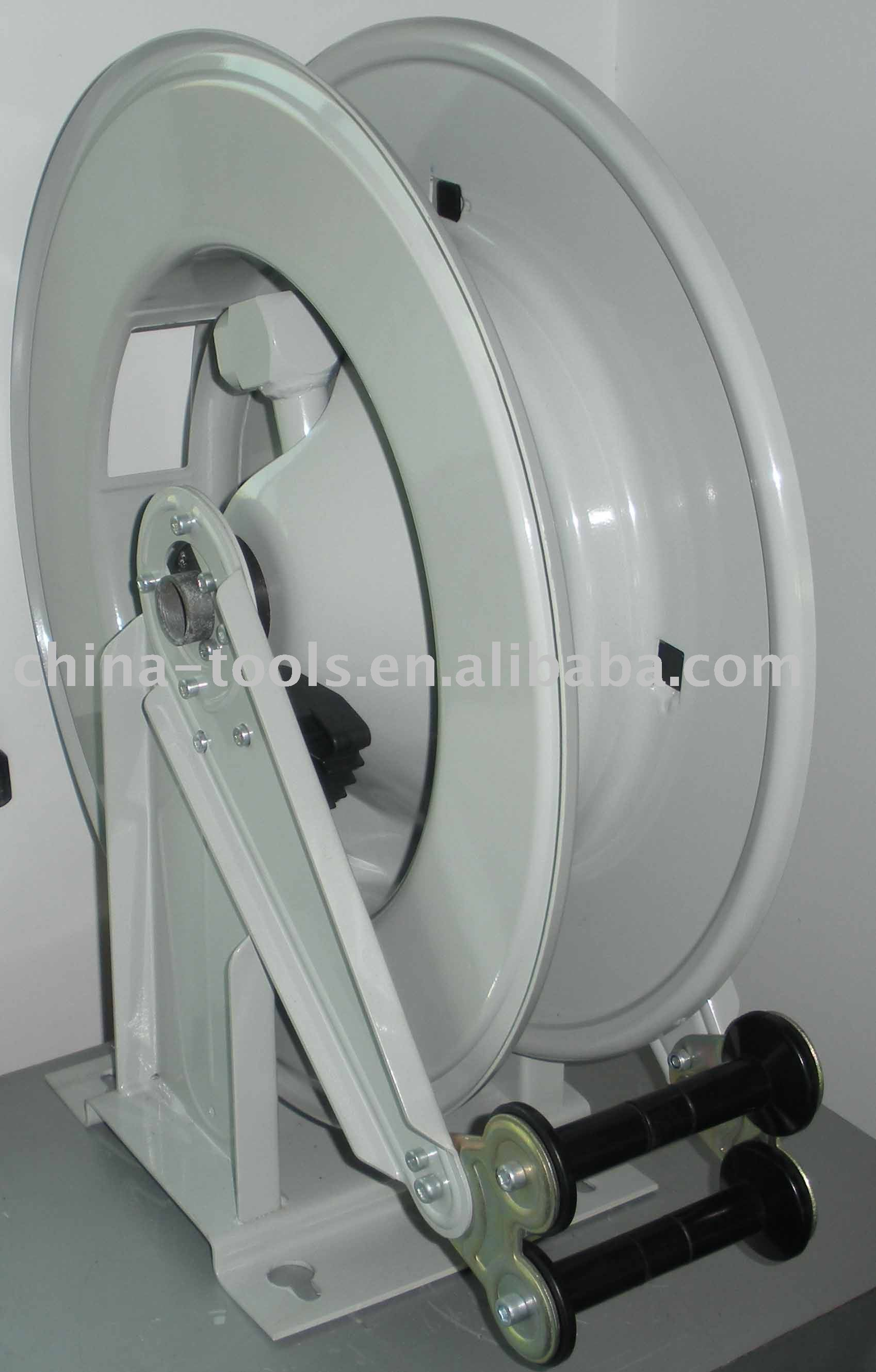 new  Retractable Hydraulic Oil Hose Reel (empty Reel) - Buy Oil Hose ReelGrease Hose ReelHigh Pressure Reel Product on Alibaba.com & new