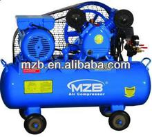 air ace air compressor