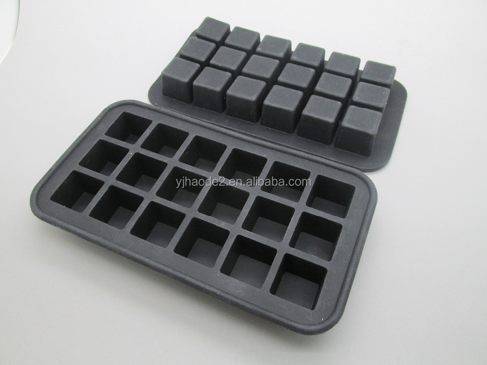 Kitchen silicone cake mould and Cooking Utensils mold, Silicone Cake mould