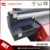 Professional manufacturer automatic flat printer full color 3d