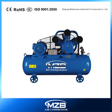 mzb large air conditioner compressor from china