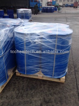 Sodium Cocoyl Glycinate liquid/90387-74-9