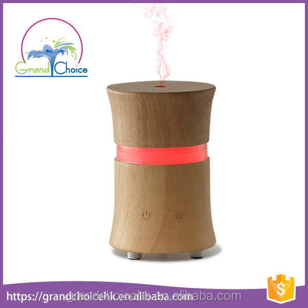 Factory price hotel room aroma diffuser wholesale air freshener