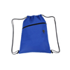 Manufacture wholesale hot mesh small cheap shopping bag