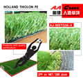 swimming pool artificial turf grass carpet