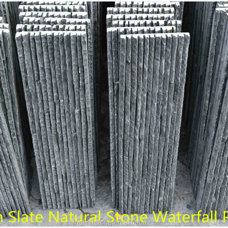 Chinese High quality natural stone cheap cultured stone