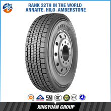 2017 Hot Sale 1100R22 New Tyre Factory in China Cheap Price