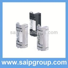 Zhejiang Lock Series hinge for lenovo g560 Manufacturer