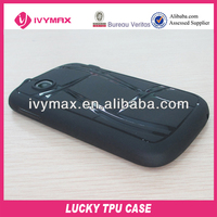 for ZTE V793 western mobile phone cover