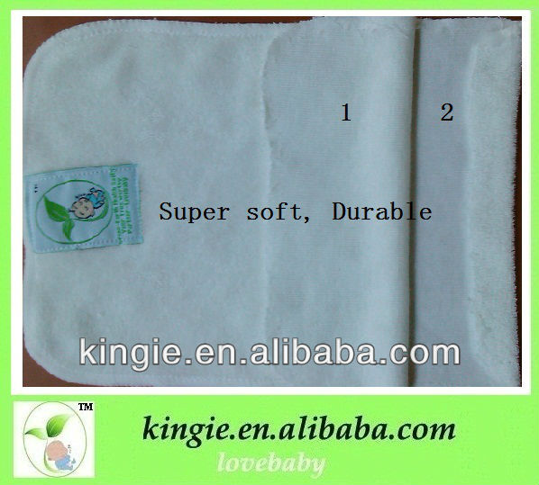free sample reusable washable nonwoven easy wipe, dry fast , high absorbency.