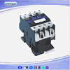 AC Contactor LC1 D0910 Normally Closed