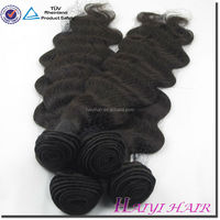 High Quality Virgin Remy Indian Bridal Hair Jewelry