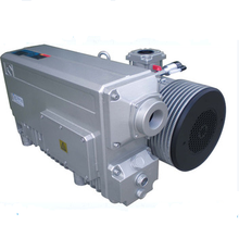 Vacuum Pump for CNC router machine 20-600m3/hr