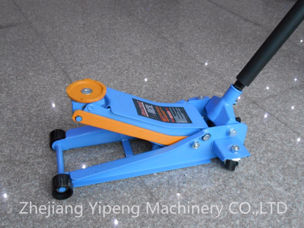 3 ton low profile hydraulic floor jack for sale buy for 10 ton floor jack for sale