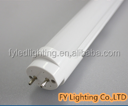 14W 900mmled tube ,tube light ballast , replacement outdoor lanterns energy saving led lighting neon tube