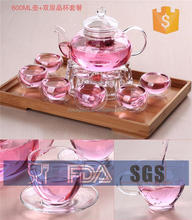 cordless electric glass kettle tea set with stand how to clean glass coffee pot stains