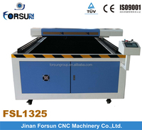 Alibaba china CE approved laser cutting machine/jewelry laser cutting machine/table top laser cutting machine
