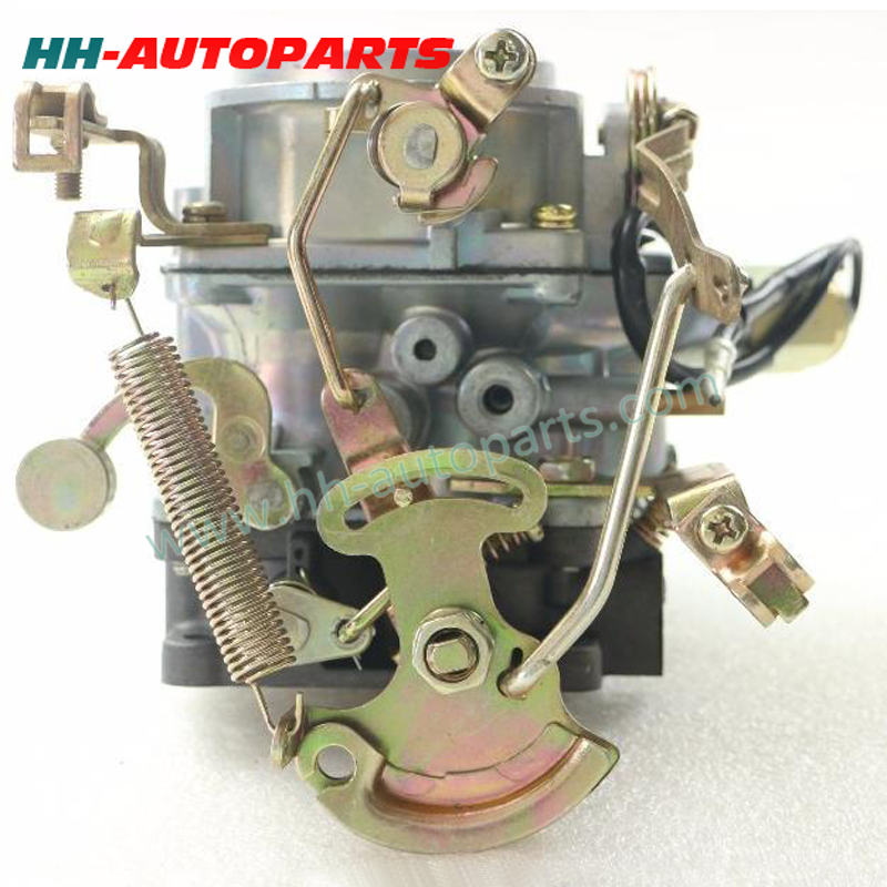 Wholesale Auto Spare Parts Accessories Carb Car Engine Carburetor Brand New for European Car, American Car, Japanese Car