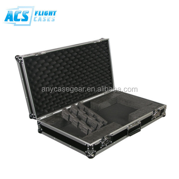 super rugged 37 note Keyboard Case customizable for your keyboard