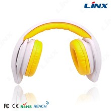 2016 computer accessories headsets cheap stylish headphones