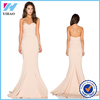 Wholesale 2016 yihao new design fashion Ladies Dress Engagement Dresses