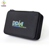 SHBC New Shockproof Universal Portable EVA Bluetooth Speaker Carrying Protective Case