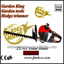 1E32F gasoline robin hedge trimmer