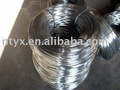 mattress spring steel wire 1.4mm 2.2m 3.6mm