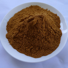 Yarrow Flower Extract Powder / Achillea millefolium Linn / herb plant high quality fresh goods large stock factory supply