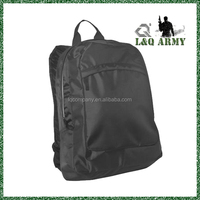 2014 New Light Laptop Backpack Latop Bag Backpack For Laptop