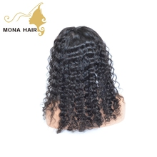 <strong>OEM</strong> &amp; EDM service available wholesale human hair thin skin top lace wig