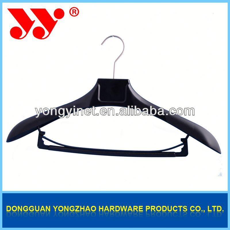 new design roof hangers