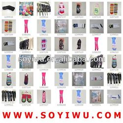 RUBBER DOTS FOR SOCKS Manufacturer from Yiwu Market for Socks