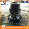 Excavator Diesel Engine Swing Reduction Gearbox EX100-5 Swing Motor EX100-5 For 9148921