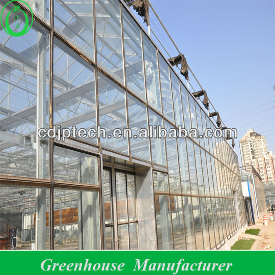 green houses for agriculture