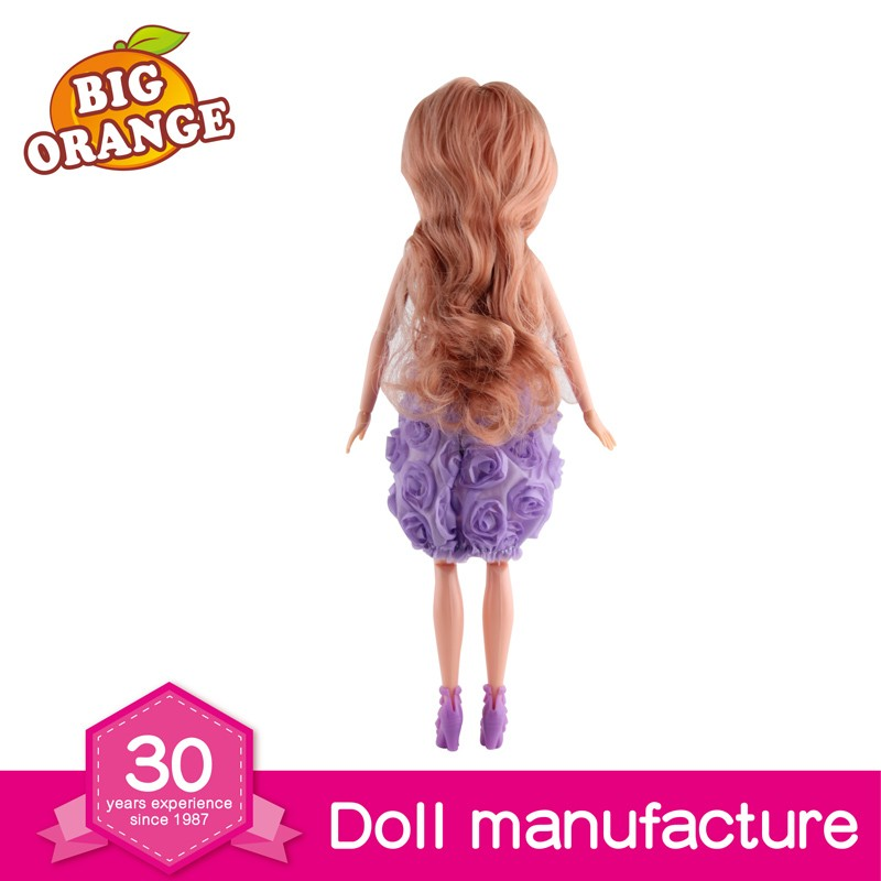 Toy Lovely Baby Doll Doll That Look Real Doll