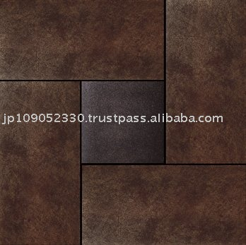 Japanese Ceramic Exterior Floor Tile [seidosai] - Buy Japanese ...