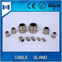 HX cable joint connector waterproof IP68